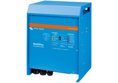 shore power wiring diagram plc omron powerbox | multiplus inverter charger