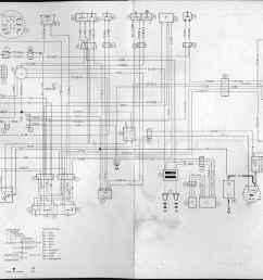 ab 1981 schaltplan d  [ 1497 x 1167 Pixel ]