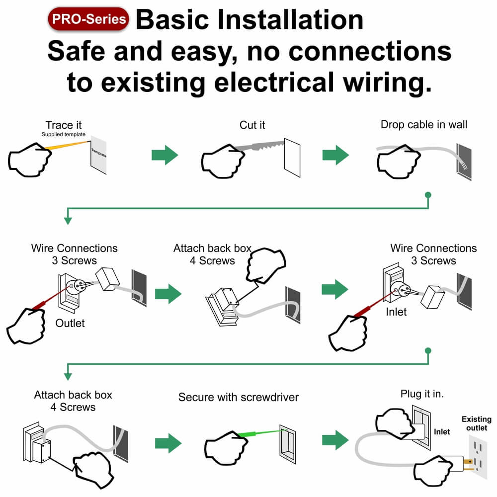 medium resolution of installation instructions