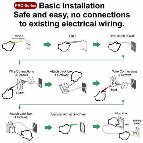 small resolution of installation instructions