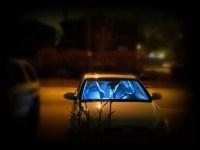 Interior Car Lighting: What`s On The Market?   PowerBulbs