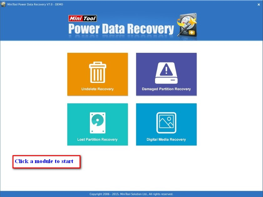 Image Result For Usb Data Recoverya