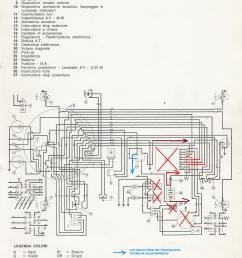 benelli 250 wiring diagram wiring diagram home benelli 250 2c wiring diagram benelli 250 wiring diagram [ 1494 x 2152 Pixel ]