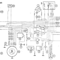 Puch Maxi Wiring Diagram Newport Free Engine Image For Bosch Washing Machine Parts 2003 Harley Sportster Bank Angle Sensor Location