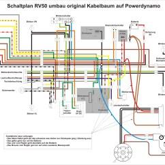 Suzuki Rv 50 Wiring Diagram Cooker Diagrams Uk Powerdynamo For Ap Gt 80 125 Und Ts80