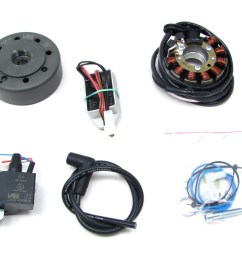 kx 500 wiring diagram wiring diagram paper kx 500 2 stroke stator wiring diagram [ 1440 x 1080 Pixel ]