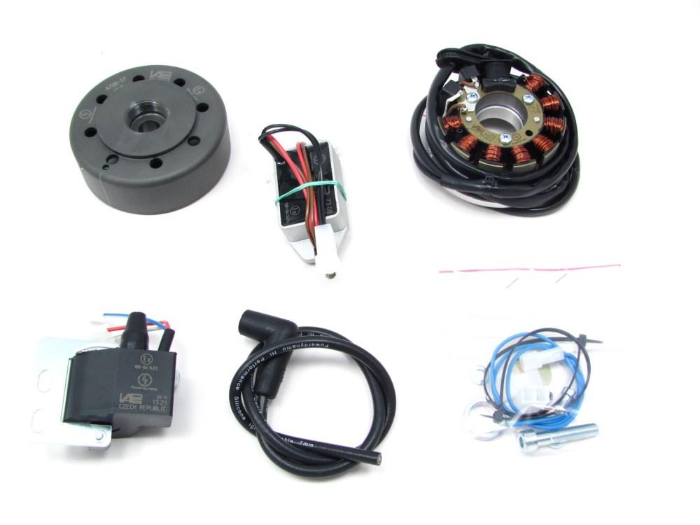 medium resolution of kx 500 wiring diagram wiring diagram paper kx 500 2 stroke stator wiring diagram