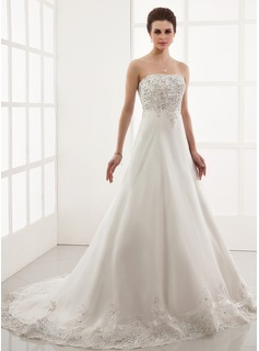 Beautiful Dresses for Prom, Weddings & Special Occasion Dresses