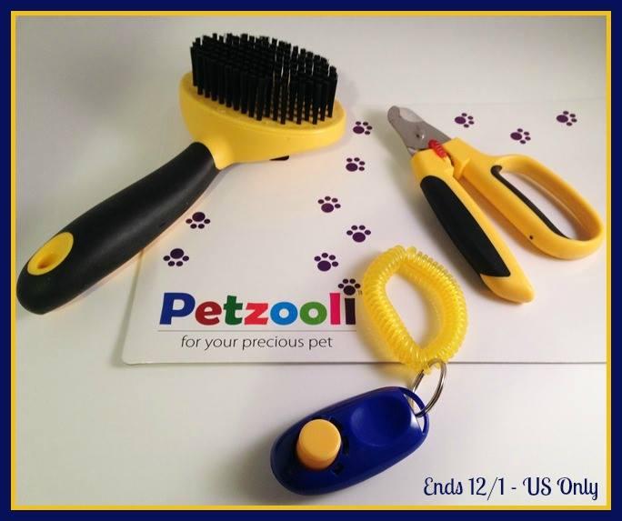 petzooli