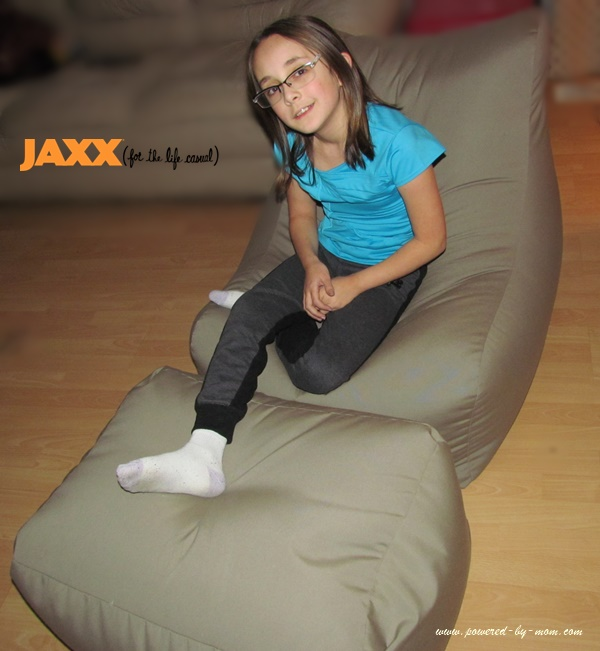 daughter bean bag 2