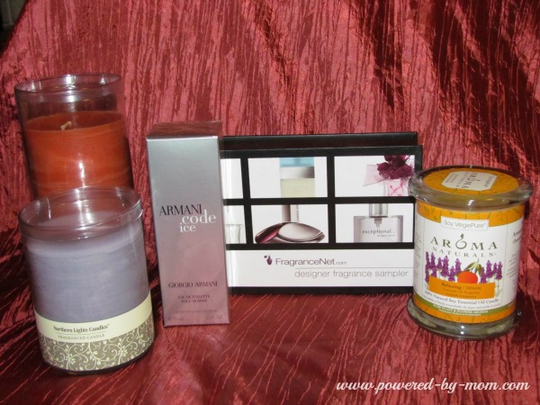 fragrancenet products