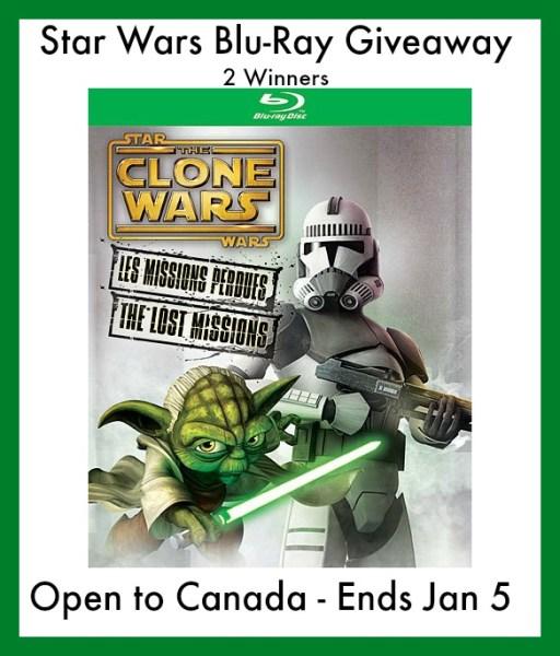 star wars clone wars button