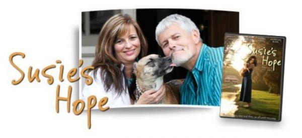 susie's hope 1