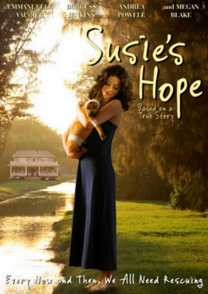 susie's hope 2