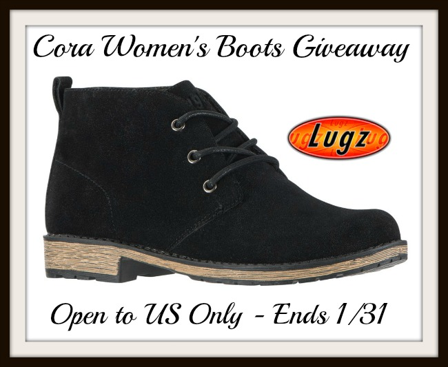 cora women's boots button