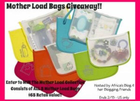 Motherload-Bags-Giveaway