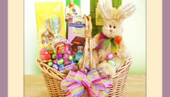 California delicious easter gift basket review powered by mom 50 gift code california delicious giveaway ends 46 us only negle Gallery
