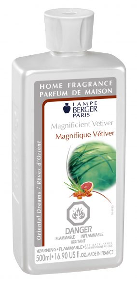 MAGNIFICIENT VETIVER 500ML USA_CAN