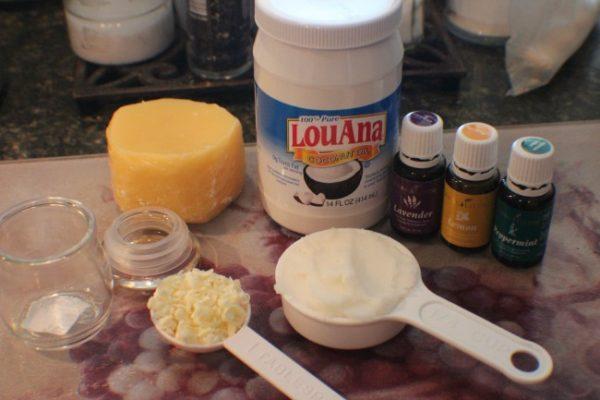 LLP-Allergy-Balm-Ingredients