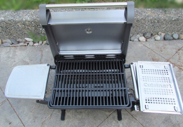 grill 1