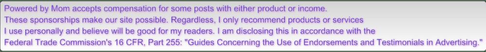 compensation disclosure shadow
