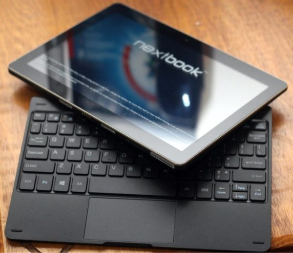 nextbook-10-tablet-with-keyboard-700x607
