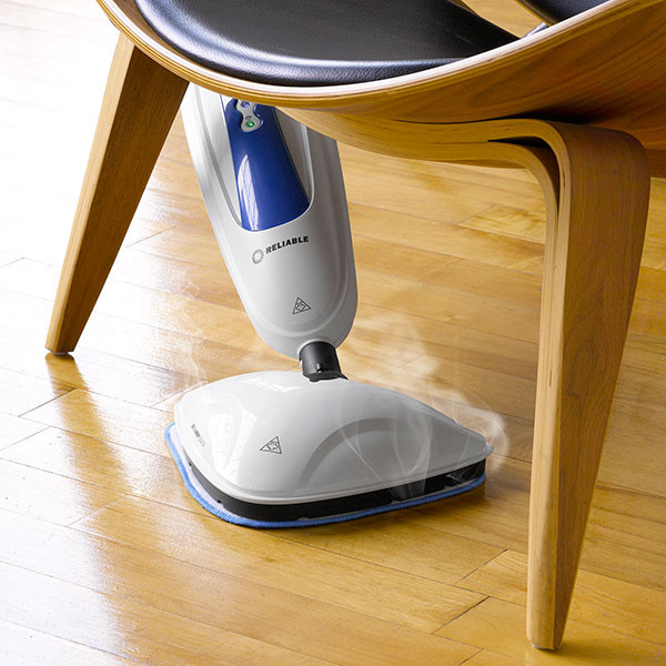 Steamboy-200CU-Hard-Floor