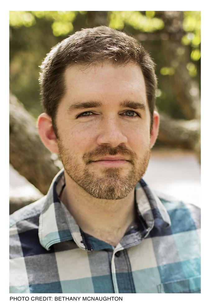 Ryan Higgins author Mother Bruce