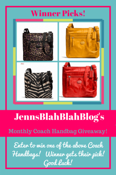 coach-handbag-giveaway December