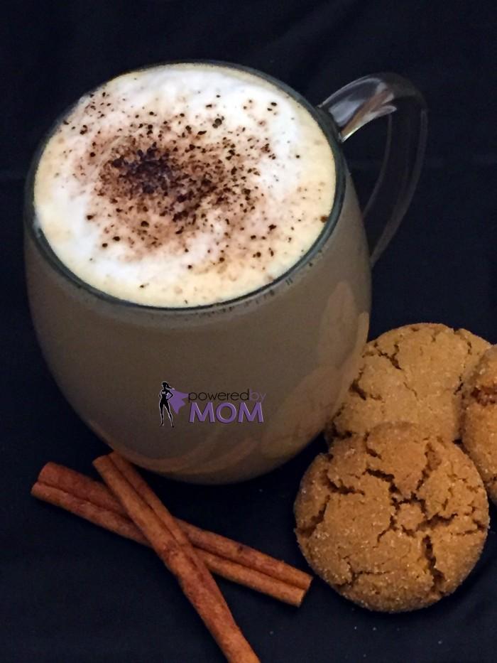 icoffee latte pbm