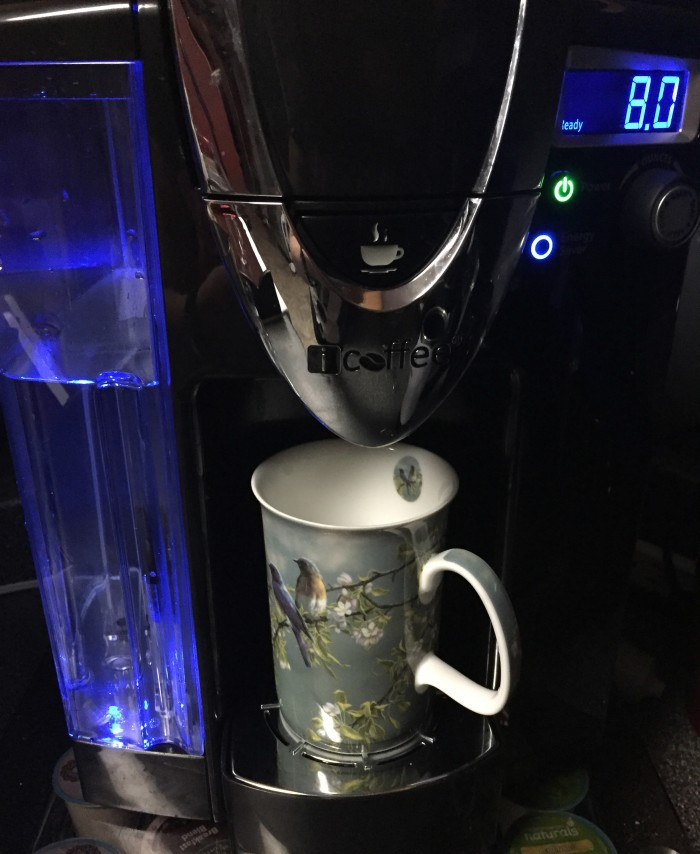icoffee tea 2