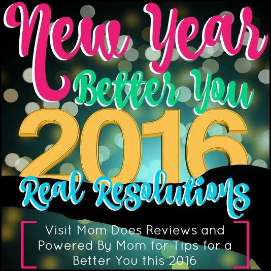 new year better you button
