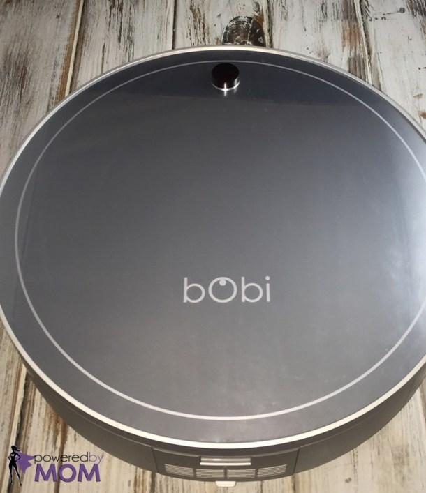 bObi pet 1