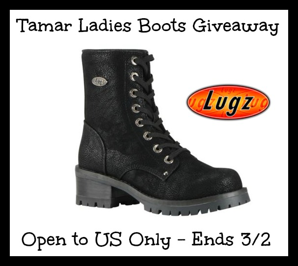 lugz tamar ladies boots