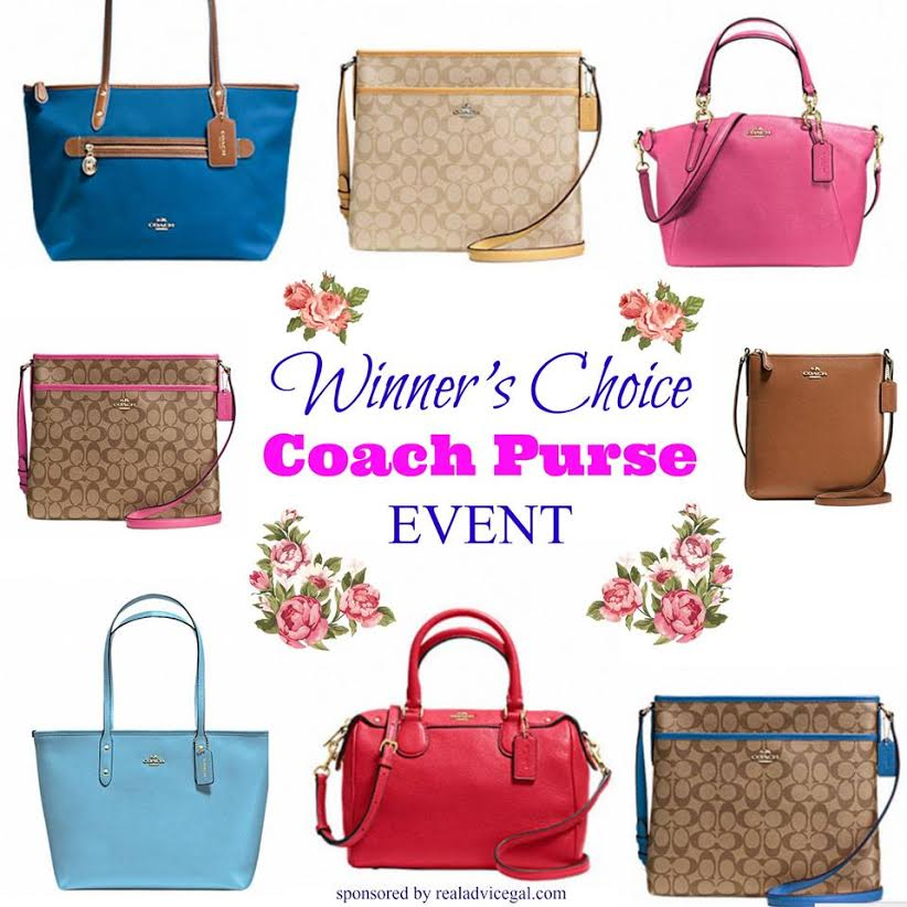 coach-event