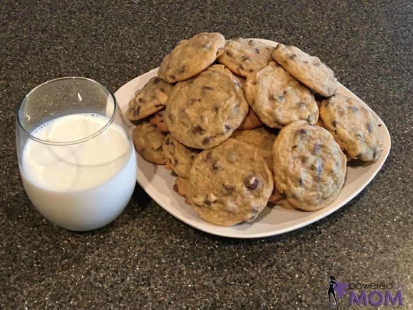cookies-recipe-7