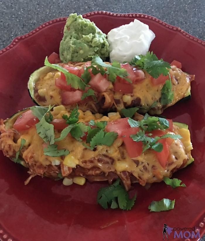 zucchini enchilada-recipe-7