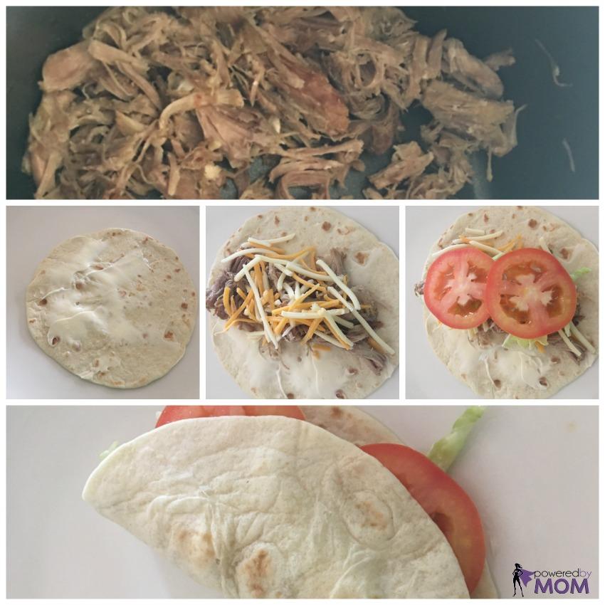 rollups-recipe-3