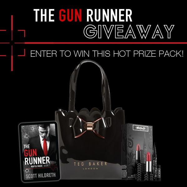 112-THE-GUN-RUNNER-Giveaway-Artwork-600-x-600