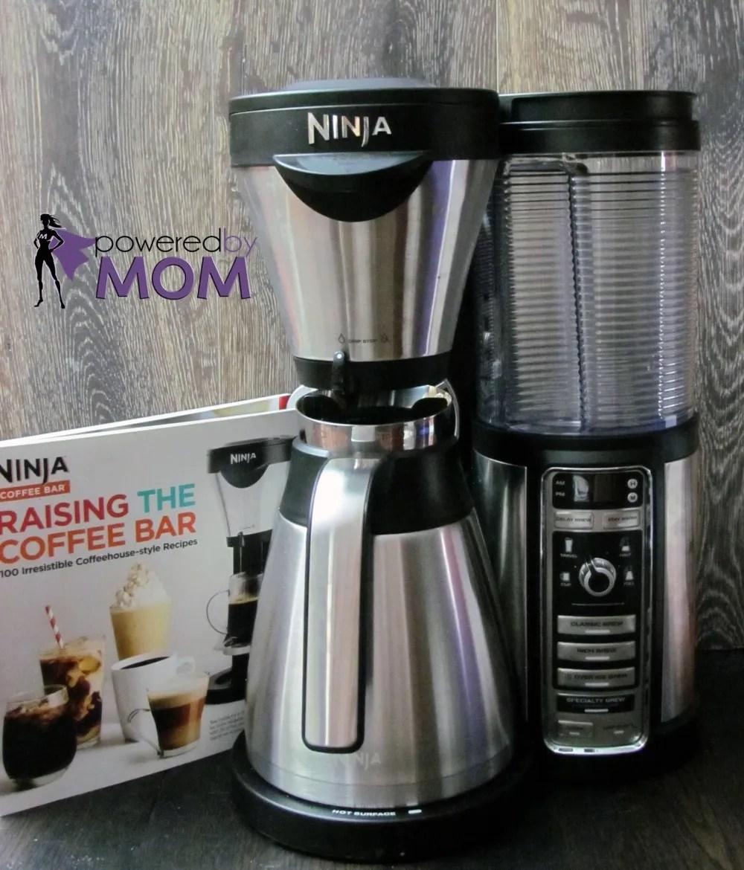 Can I Make Espresso With My Ninja Coffee Bar