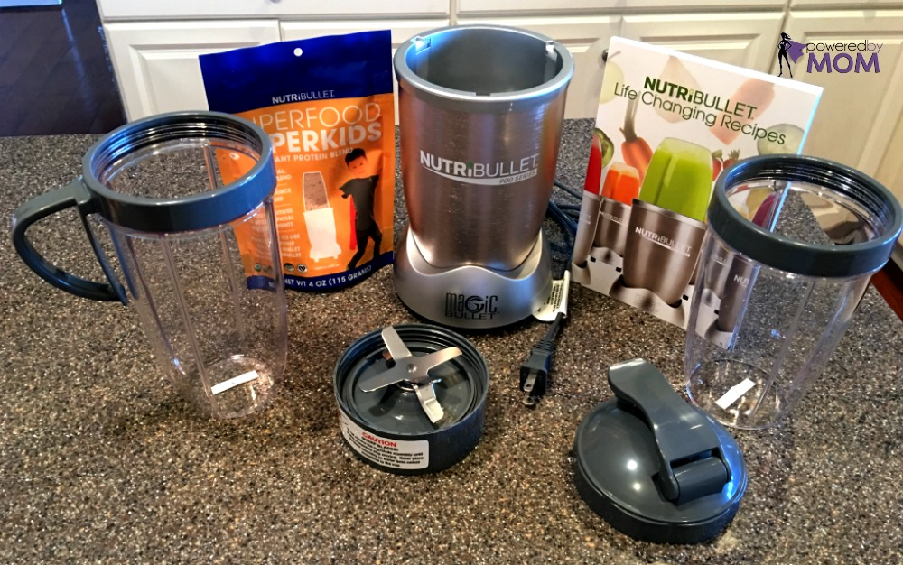 NutriBullet-review-1