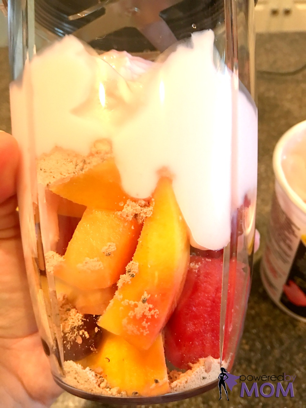 SummerSmoothie-recipe-3