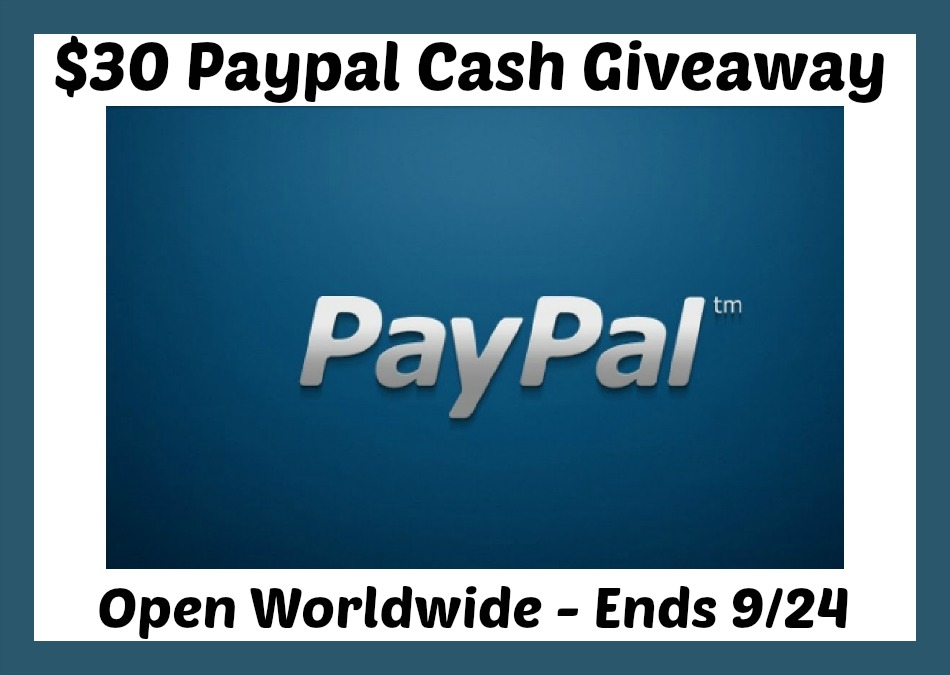 30-paypal-button
