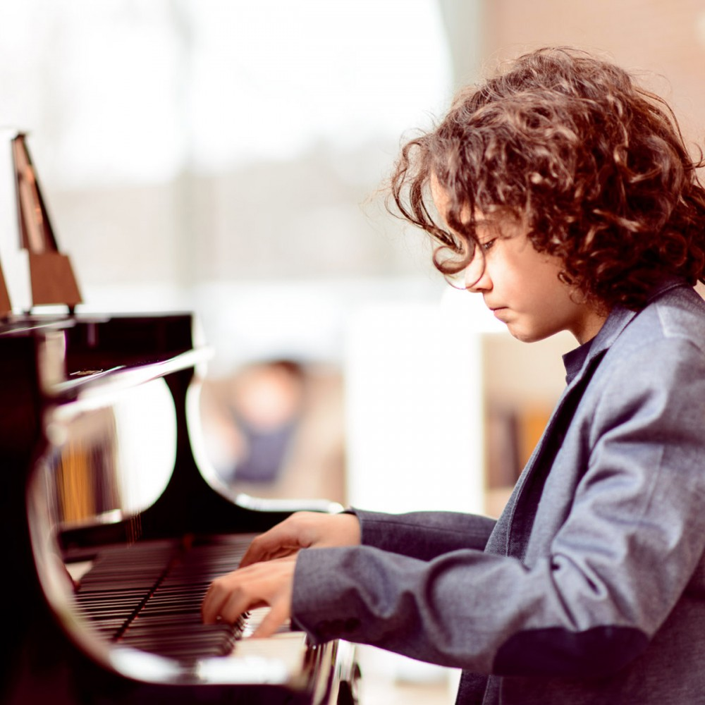 RCM-FindATeacher-Piano