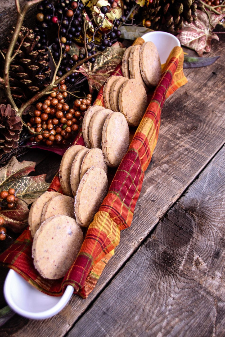 shortbread-cranberry-cookies-17
