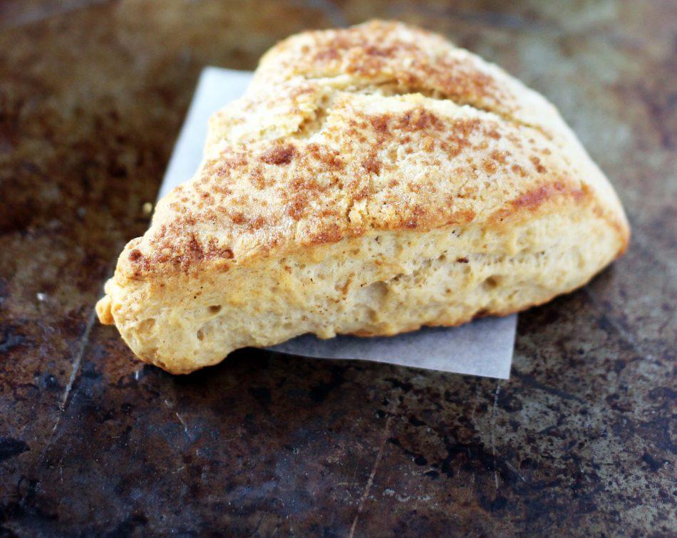 apple-butter-scones