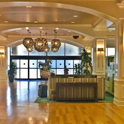 Wyndham Lake Buena Vista Disney Springs Resort