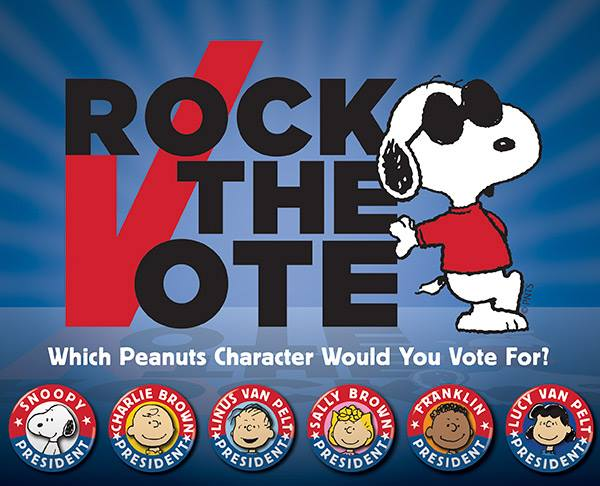 peanuts-rock-the-vote-3