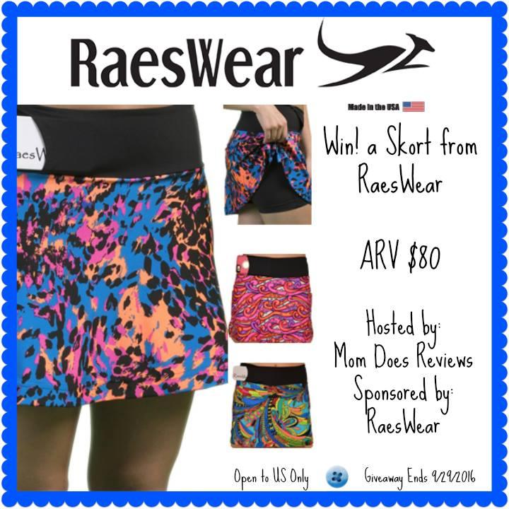 raeswear-skort
