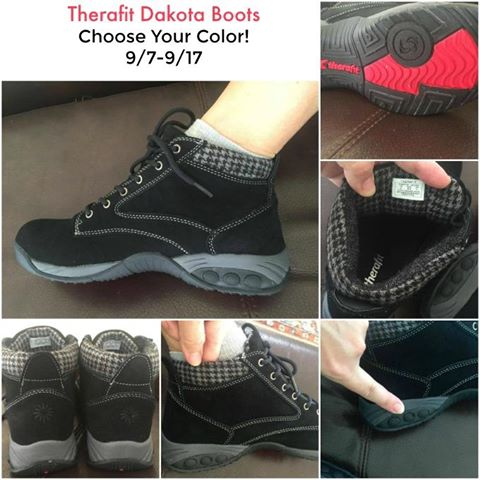 therafit-dakota-boots